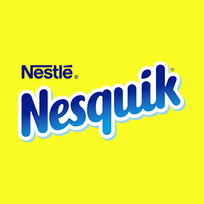 شیر طعم دار غنی‌شده (Nesquik fortfied milk - ready to drink) p
